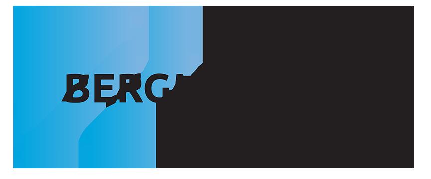 Bergmann-skilte