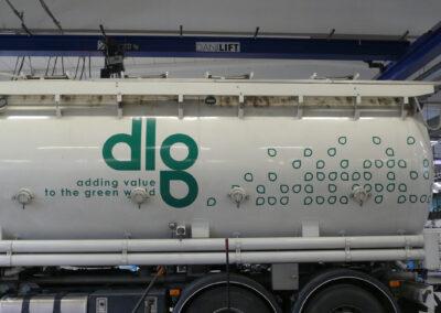DLG 01