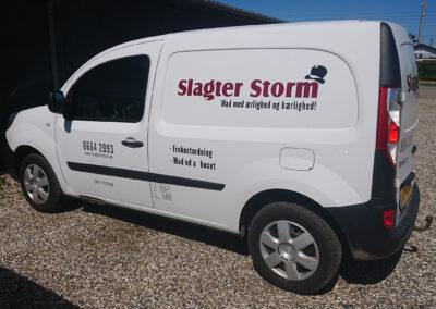 Slagter Storm 01