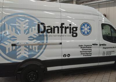 Danfrig 03